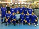 Международный турнир 2010