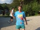 Лучший вратарь турнира-Дольников